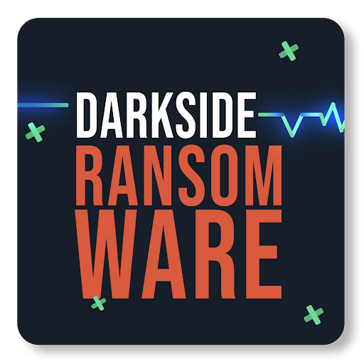 Darkside Ransomware: Further Threat Associations Unearthed