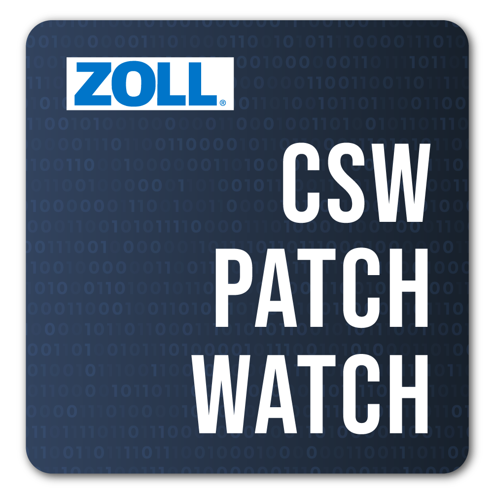 PatchWatch-Thumbnail